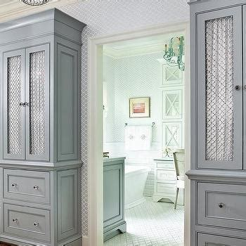 chicken wire cabinet doors chicken wire cabinet doors transitional kitchen