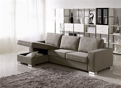 storage sleeper sofa sectional sofa with storage and sleeper book of stefanie