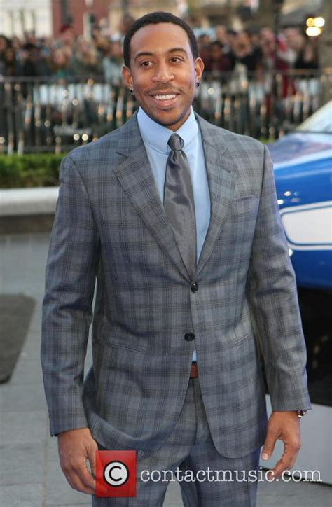 fast and furious 8 ludacris ludacris fast furious 6 premiere 13 pictures