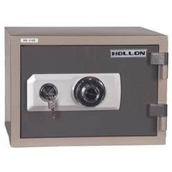 safe home hollon hs 310d 2 hour small home safe view all home safes