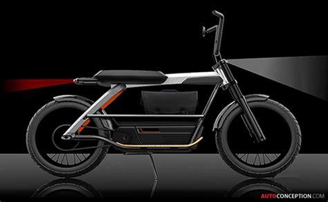 harley davidson electric motorcycle range harley davidson unveils design sketches of all new