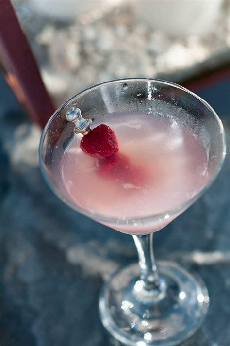raspberry lemon drop martini raspberry lemon drop martini a lemon drop with a twist