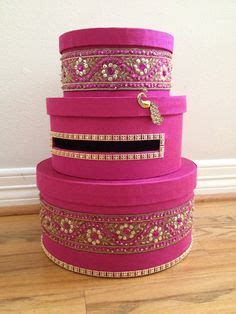 indian wedding card post box 1000 images about cheese box ideas on hat boxes cheese boxes and vintage hats