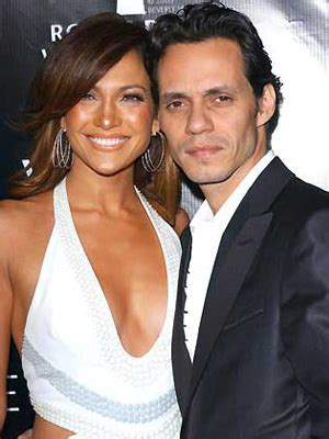 And Marc Anthony Separating by And Marc Anthony Call It Quits 29secrets