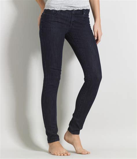 Aeropostale Jeans for Girls   SheClick.com