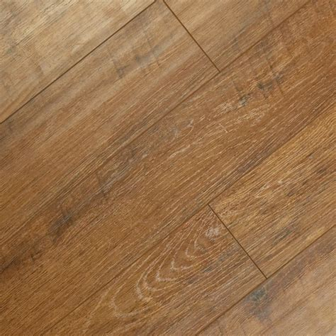 top 28 pergo flooring meaning pergo visconti walnut