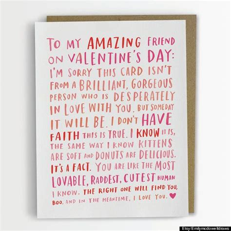 funny valentines day quotes ideas