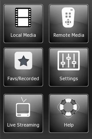 kalemsoft media player for pre | webos nation