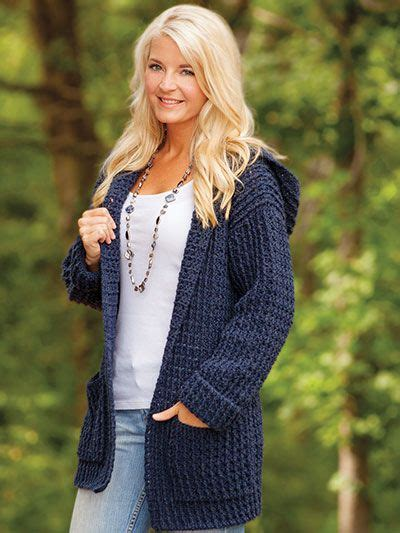 Sweater Rajutan 1000 ide tentang crochet sweaters di rajutan pola rajut dan pola gratis