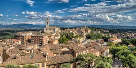 best dns italia top tourist attractions in italy perugia beautiful