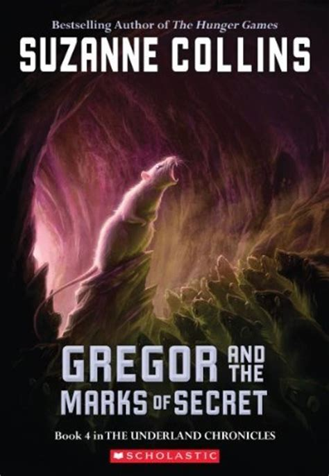gregor and the code of claw series 5 novels for nerds presents the underland chronicles 5