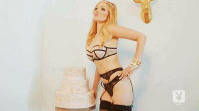 Lisa Schwartz Strips Off For Playboy Following Breakup With Shane Dawson Superfame