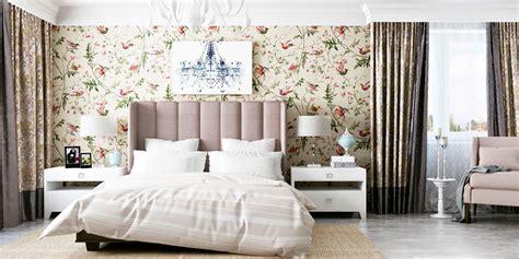 decorare pareti camera da letto decorazioni per pareti della camera da letto 125 idee