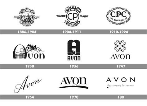 Avon Logo, Avon Symbol Meaning, History and Evolution