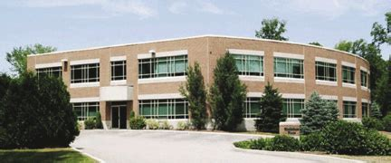 cvs lincoln ri washington trust provides 2 9 million in financing to