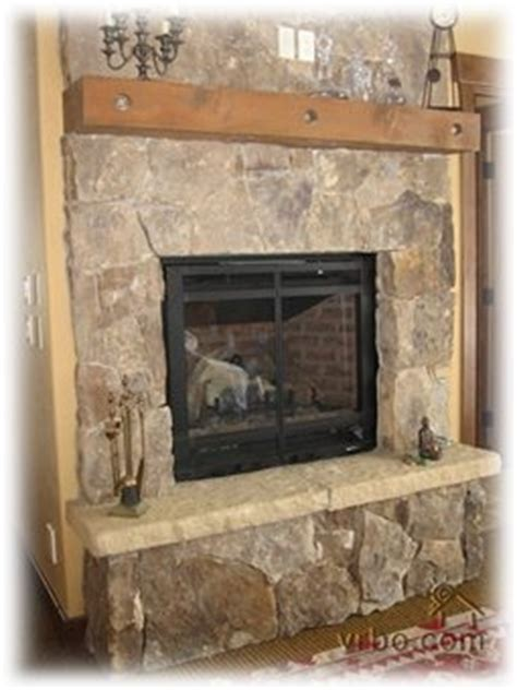 Moss Rock Fireplace by 17 Best Images About Rock Fireplaces On