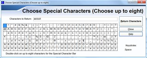 html input pattern special characters international language fonts character ribbon and