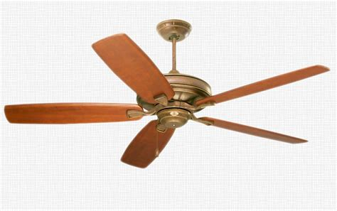 How To Install A Ceiling Fan Mobile Home Repair How To Replace A Ceiling Fan With A Light