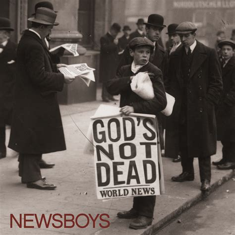printable lyrics to god s not dead newsboys god s not dead 7 99 freshreleases com