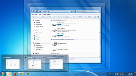 service tool v3400 win 8 service tool v3400 in torrent
