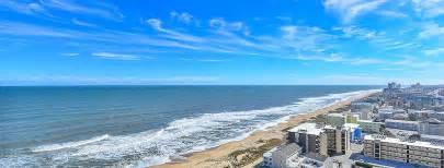 vacation rentals ocean city md