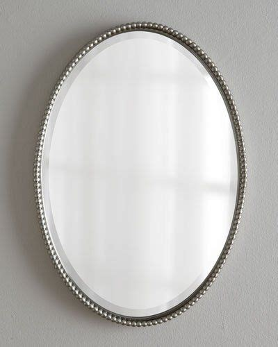 oval mirror for bathroom 25 best ideas about oval mirror on pinterest studio interior hotels in sf and