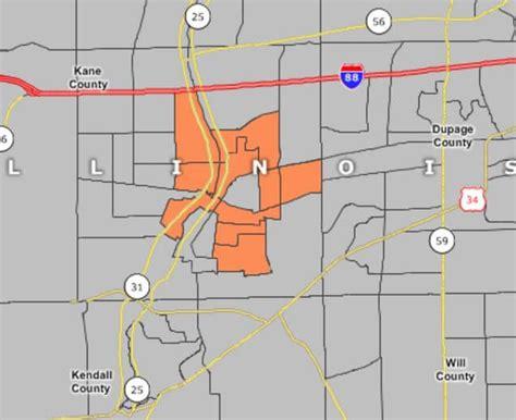 Hubzone Map Address Lookup Invest 187 Hubzone