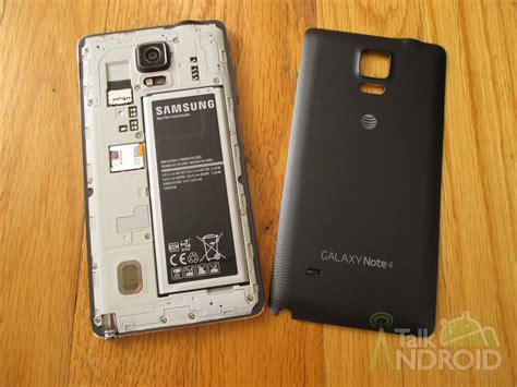 the beast is back samsung galaxy note 4 unveiled igyaan a history of the galaxy note smartphone series talkandroid