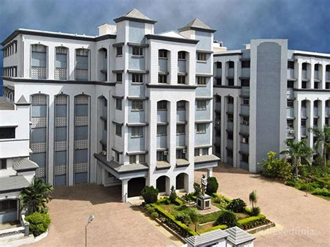 Mba College In Palghar by Vidyavardhini S College Of Engineering And Technology