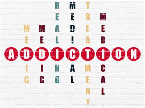 Ambulatory Detox Definition by Changing The Definition Of Addiction Lasting Recovery