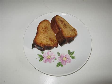 amarettini kuchen amarettini kuchen rezept mit bild cha cha