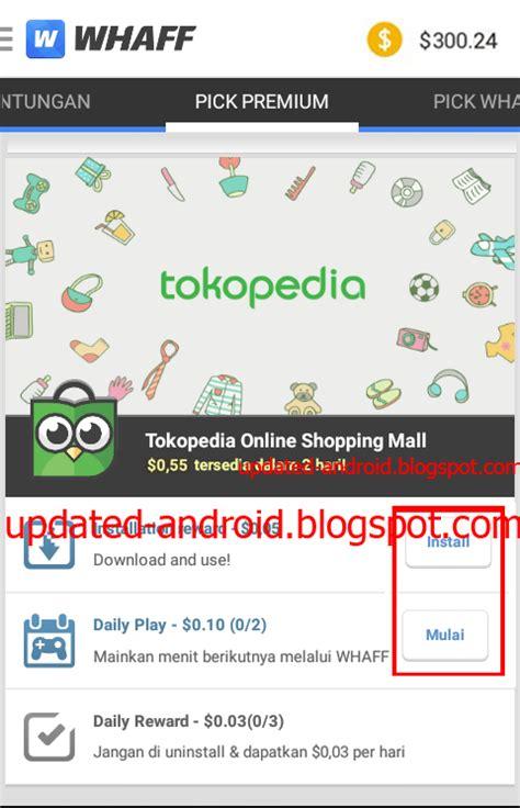 kode voucher kuota 3 gratis terbaru update kode voucher belanja playstore google play gift