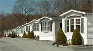 manufactured housing institute of south carolina find a