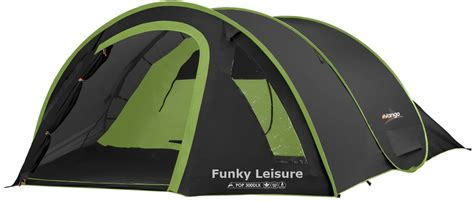 Tenda Vango Buying A Tent For A Festival Funky Leisure S