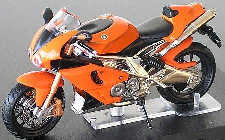 Laverda Motorrad Modelle by Laverda 1000 Sfc