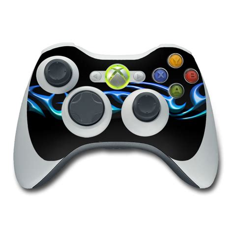 design xbox 360 controller cool tribal xbox 360 controller skin istyles