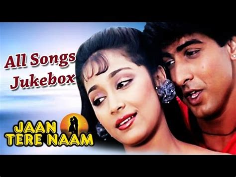 download mp3 from tere naam download jaan tere naam songs videos to 3gp mp4 mp3
