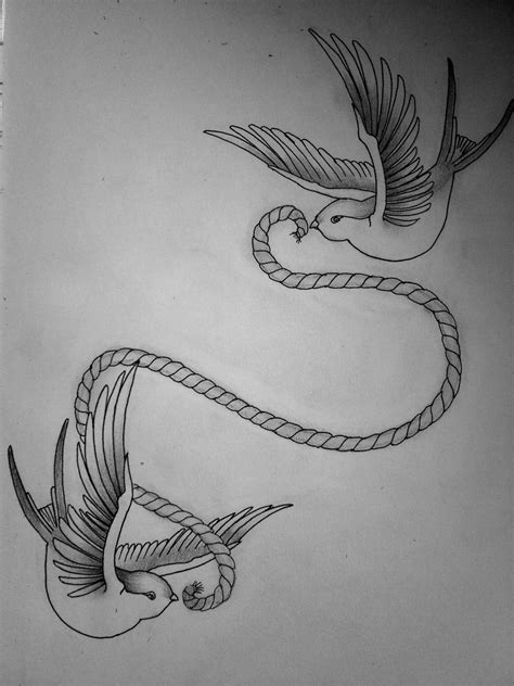 classic swallow tattoo design tattoos designs ideas and meaning tattoos for you