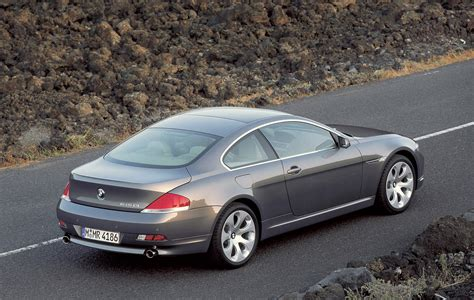 bmw  series coupe picture