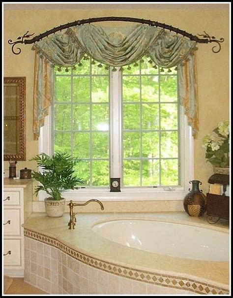 curtain rods for arched windows best 25 arched window curtains ideas on arched window treatments arch window