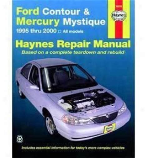 online auto repair manual 2000 chevrolet express 1500 windshield wipe control 2001 2002 chevrolet express 1500 turn signal switch ac delco chevrolet turn signal switch d6240c