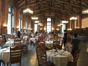 dining room best ahwahnee dining room menu ahwahnee percy whatley chef profile cookeatshare