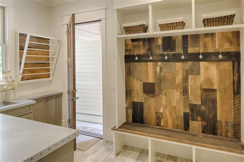 mudroom design 13 mudroom design ideas diy decor selections
