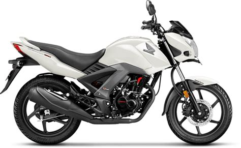 Honda Unicorn Sticker Price by Honda Cb Unicorn 160 Price Mileage Review Honda Bikes
