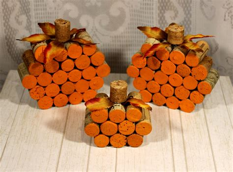 Thanksgiving Handmade Decorations - 16 charming handmade thanksgiving centerpiece ideas that
