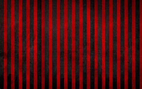 Paper Straw Sedotan Motif Stripe Garis Garis lines black pattern hd wallpaper