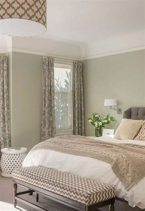 Bedroom Decor Ideas Neutral 36 Relaxing Neutral Bedroom Designs Digsdigs