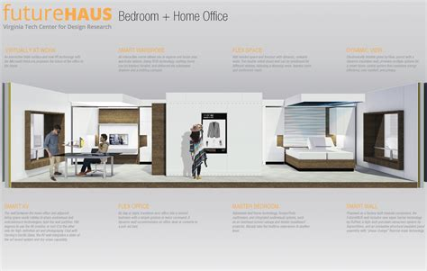 future home systems design inc home design