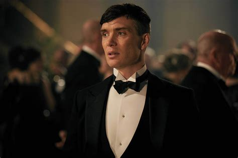 peaky blinders haircut how to how to get cillian murphy s peaky blinders haircut