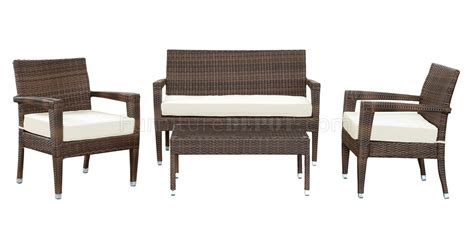 sofas in hyderabad with price the gallery for gt wooden sofa set models with price